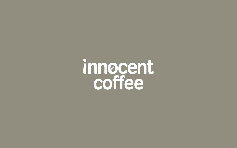 innocent_coffee